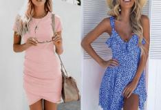 Luvyle: beautiful clothes for you