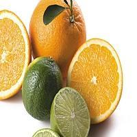 Frutas, legumes e verduras afastariam o câncer de cabeça e pescoço