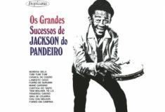 Jackson do Pandeiro: 100 anos