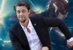 Diretor do filmes IT confirma que dirigirá filme solo do super-herói Flash