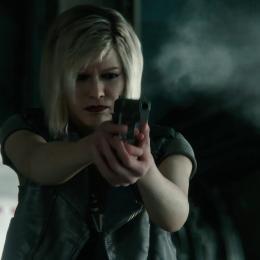 Project REsistence pode ser uma parte do remake de Resident Evil 3
