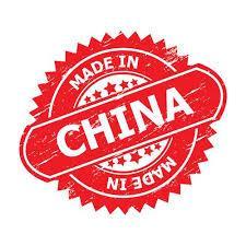 Governo americano aumenta impostos sobre importações chinesas