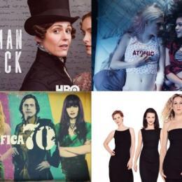 Conheça cinco séries que abordam temas tabu