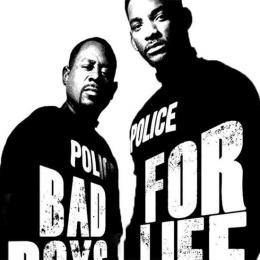 Trailer de Bad Boys Para Sempre mostra o retorno da dupla