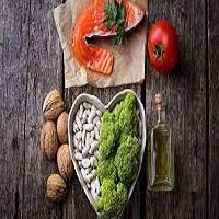 Colesterol alto: veja tudo o que você deve comer para controlar o problema