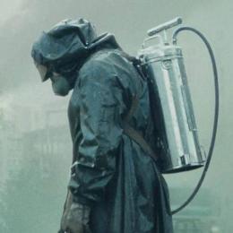 Crítica da Série: Chernobyl
