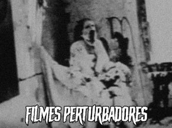 Filmes perturbadores para mexer com seu psicológico - Parte II