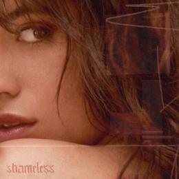 Camila Cabello: a era Romance começa agora!