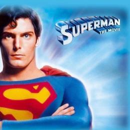 20 curiosidades incríveis do clássico filme de heróis Superman