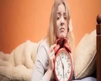 7 danos que apenas uma noite mal dormida já traz ao cérebro
