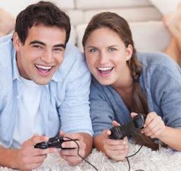 Dez conselhos para maridos
