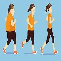 Caminhar emagrece, reduz desejo por doce, combate depressão e mais: veja benefícios