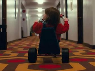 Segundo trailer de Doutor Sono tem retorno ao Hotel Overlook
