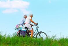 Cientistas podem ter descoberto como reverter o envelhecimento