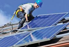 Energia solar no Brasil poderá ficar mais barata