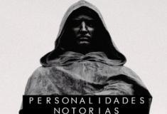 Giordano Bruno: Queimado na fogueira por causa de sua sabedoria