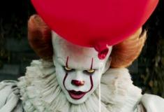 Mod coloca o aterrorizante palhaço, Pennywise, em Resident Evil 2 Remake