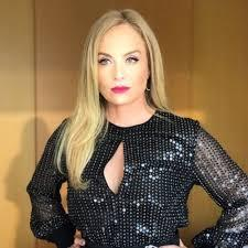 Angélica sai da geladeira e ganha novo programa da Globo