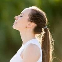5 hábitos do dia a dia que ajudam a recuperar o bem-estar