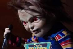 Leia a crítica do novo Brinquedo assassino e relembre os filmes já feitos
