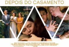 "Confira o trailer de ""Depois do Casamento"""