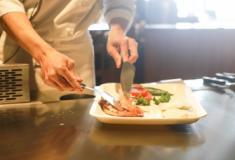 10 truques para cozinhar mais rápido