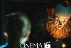 It - Capítulo 2 arrecada menos que o primeiro filme em sua estreia