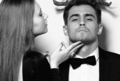 Cuckold, o Fetiche que Homens tem em Dividir sua Mulher com Outros