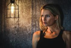 Dublê de Milla Jovovich processa produtores de RE: O Capitulo Final após acidente