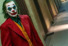 Coringa - Diretor diz não ter planos para fazer uma continuação do filme