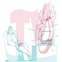 Sofá da sala ou cadeira do trabalho: qual é pior?
