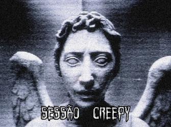Creepypastas populares e assustadoras da internet