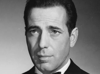 Veja os filmes e a história de Humphrey Bogart com John Huston