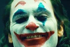 Modder coloca Coringa de Joaquin Phoenix no remake de Resident Evil 2