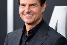 5 filmes para conhecer mais do astro Tom Cruise