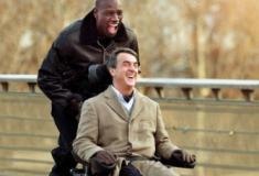 12 filmes emocionantes envolvendo cadeirantes