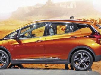Custo de manutenção de carros elétricos se aproxima de modelos tradicionais