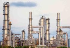 Novo rumo para combustíveis neutros em carbono a partir do CO2