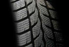 Quando devo trocar os pneus do meu automóvel?