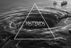 Triângulo das Bermudas: Alguns mistérios nunca solucionados