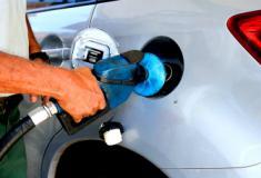 Descubra onde foi encontrada a gasolina mais cara do Brasil em setembro