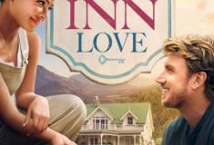 Falling Inn Love, mais uma comédia romântica da Netflix