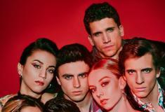 A segunda temporada de Elite, uma das séries de maior sucesso da Netflix