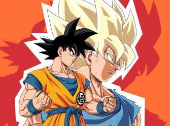 Todas as fraquezas do Goku em Dragon Ball