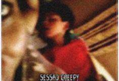 Creepypastas populares e assustadoras da internet - Parte II