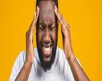 5 tipos de dores de cabeça que você não deve ignorar