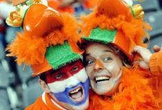 Por que a Holanda não quer mais que o mundo a chame assim