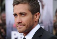 7 Filmes de Jake Gyllenhaal que você precisa ver!