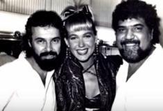 História Secreta do Pop Brasileiro: série revela os bastidores da música nos anos 70 e 80