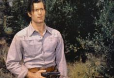 Lei do mais valente: leia a crítica deste ótimo western clássico
